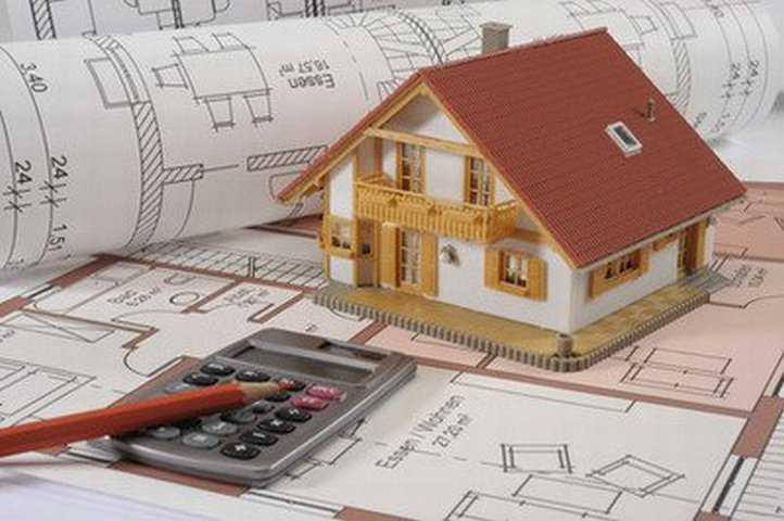 Оформить дом в собственность по упрощенной схеме