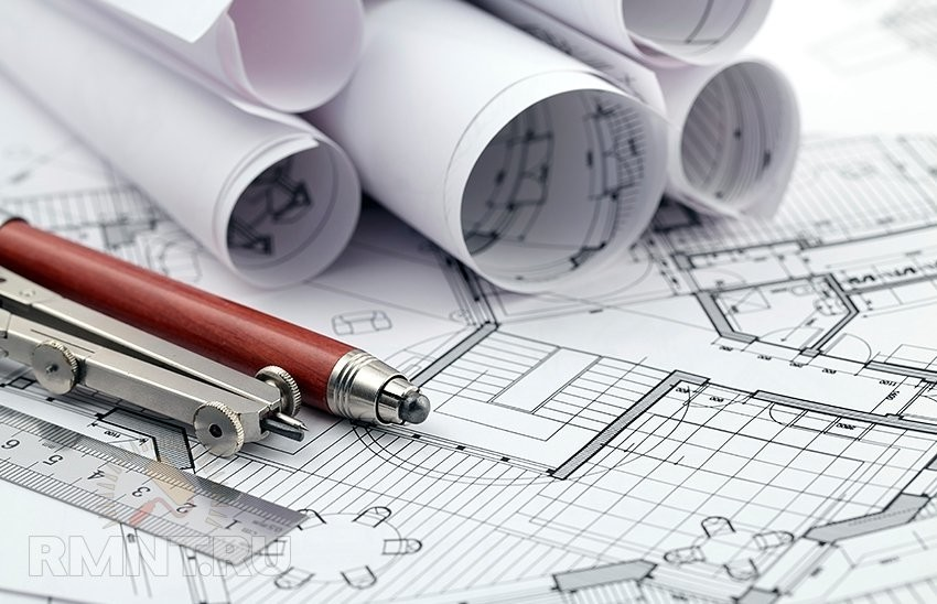 разрешения на строительство в Краснодаре