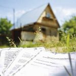 Какие документы понадобятся на приватизацию земельного участка?