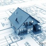 Что такое cхема планировочной организации земельного участка (СПОЗУ)?