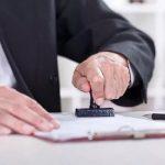 Как получить разрешение на строительство в Краснодаре?
