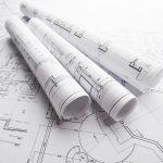 Как заказать схемы планировочной организации в Краснодаре?