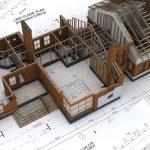 Разъяснения по возникающим вопросам о подготовке технических планов зданий — жилых домов, являющихся объектами ИЖС