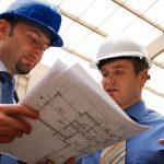 Получение разрешения на реконструкцию, капитальный ремонт в Краснодаре