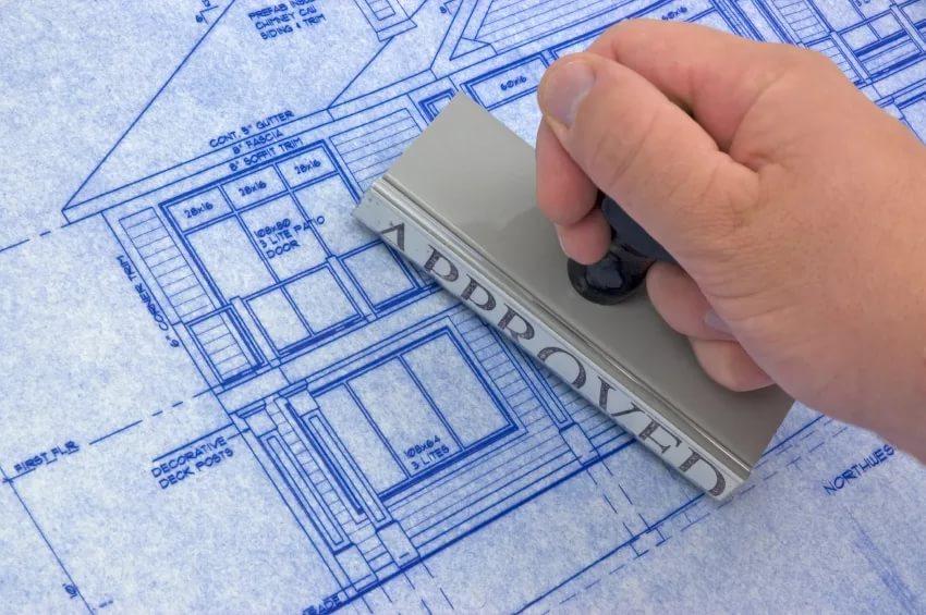 Разрешение на строительство в Краснодаре