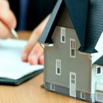 Как узаконить частный дом, построенный без разрешения на строительство?