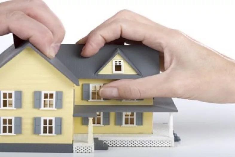 Определение порядка пользования жилым помещением в Краснодаре
