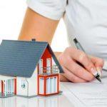 Срочная регистрация сделок с недвижимостью в Краснодаре