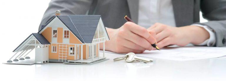 юрист по сопровождению сделок с недвижимостью для мыслей