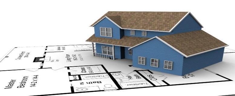 Юридическое сопровождение сделок с недвижимостью в Краснодаре